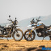 BMW-G-310-GS-vs-Royal-Enfield-Himalayan-4
