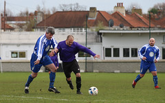 WPV v WGV-155 (Andy the Photographer) Tags: worcesterparkvets wandgassportsvets worcesterparkfc wandgassportsfc vetsfootball sundayvets football footballmatch footballlandscapes footballphotography footballgrounds nonleaguefootball nonleague fussball fútbol fusball futebol calcio