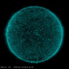 2019-01-19_08.18.15.UTC.jpg (Sun's Picture Of The Day) Tags: sun latest20480131 2019 january 19day saturday 08hour am 20190119081815utc