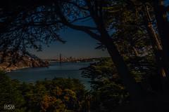 Point Bonita 1 (skot917) Tags: 2018 afs1635mmf4 d810 goldengatebridge marinheadlands nikon pointbonita sanfrancisco