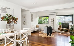 2 Cooper Street, Byron Bay NSW