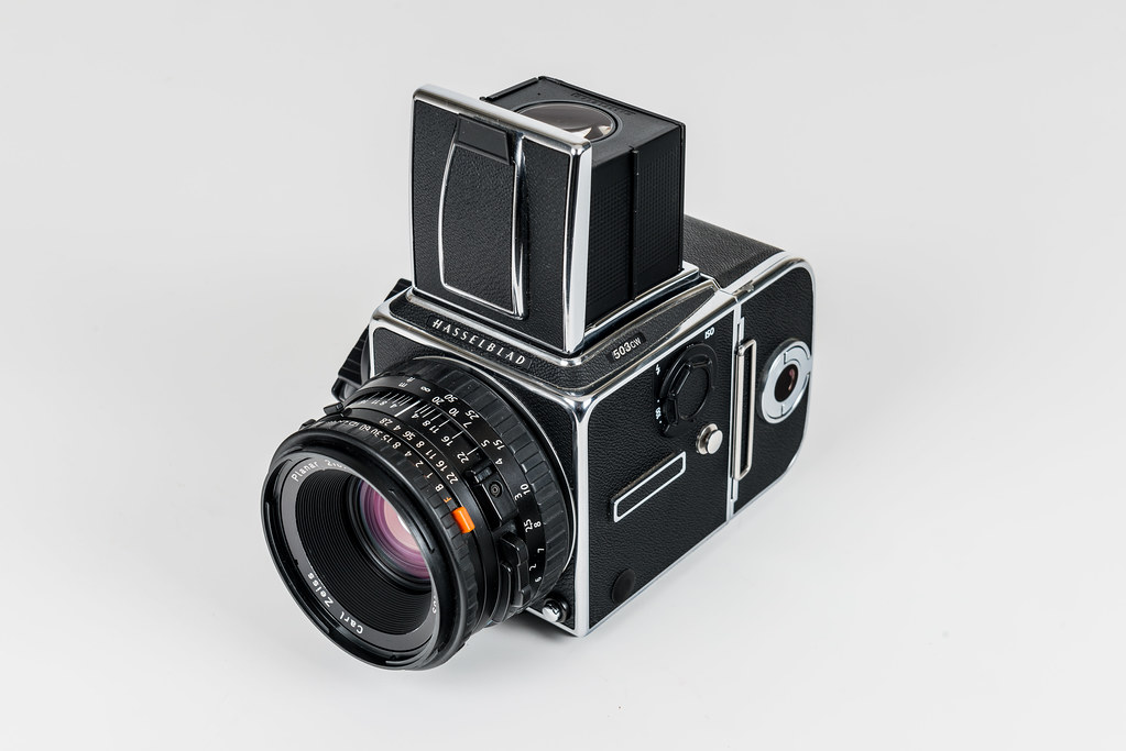 The World's newest photos of 503cw and hasselblad - Flickr