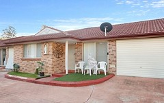 13/11-18 Greenfield Road, Greenfield Park NSW
