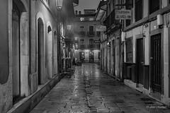 Paseando por Avilés (aberu1963) Tags: nikonistasphotography nocturna avilés nikon bfp blending asturias nikonistasespaña nikonistasasturias city nikonistasspain bw d810 nikonistas ciudad españa es