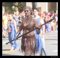DragonCon 2018 - Parade (madmarv00) Tags: atlanta d750 dragoncon dragoncon2018 georgia nikon kylenishiokacom parade cosplay costumes