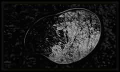 Manchmal muss man auch zurück schauen - Sometimes you have to look back (einfache Fotomomente) Tags: olympus tg5 ƒ28 45 mm 160 100 spiegel rückspiegel einfache fotomomente manchmal muss man auch zurück schauen sometimes you have look back