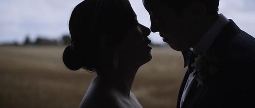 wedding_video_normandy_france_chateau_de_carsix23