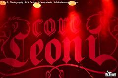 2018 Bosuil-CoreLeoni 1