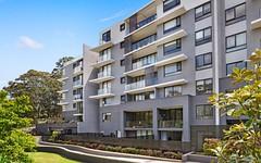 106/50 Gordon Crescent, Lane Cove NSW