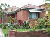14 Plant, Carlton NSW