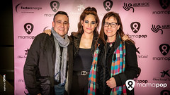 "Photocall Mamapop 2018 <a style=""margin-left:10px; font-size:0.8em;"" href=""http://www.flickr.com/photos/147122275@N08/44156625640/"" target=""_blank"">@flickr</a>"