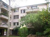 31/31 First Avenue, Campsie NSW
