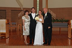 "The Miller Family • <a style=""font-size:0.8em;"" href=""http://www.flickr.com/photos/109120354@N07/44288487850/"" target=""_blank"">View on Flickr</a>"