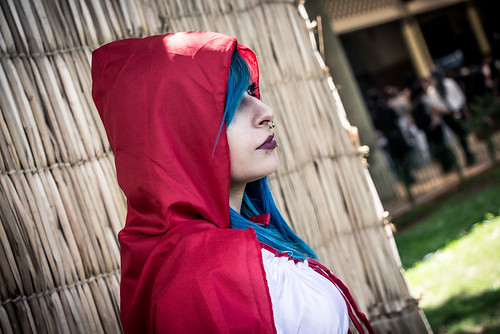 21-campinas-anime-fest-especial-cosplay-37.jpg