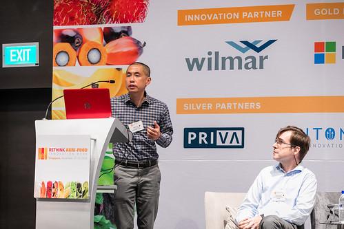 [2018.11.29] - Rethink Agri-Food Innovation Week Day 3 - 021