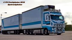 IMG_6746 VOLVO_FH13 GLOBETROTTER ARNE_MOHLINS MOHLINS pstruckphotos (PS-Truckphotos #pstruckphotos) Tags: volvofh13 globetrotter arnemohlins mohlins pstruckphotos pstruckphotos2018 volvofh truckphotographer lkwfotos truckpics lkwpics sweden schweden sverige lastbil lkw truck lorry mercedesbenz newactros truckphotos truckfotos truckspttinf truckspotter truckphotography lkwfotografie lastwagen auto
