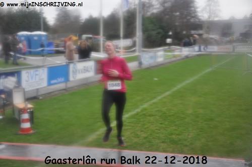 GaasterlânRun_22_12_2018_0438