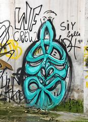 StreetArt_052 (Ragnarok31) Tags: streetart street art urban tag tags graff graffs graffiti graffitis graffitti graffittis peinture peintures dessins dessin
