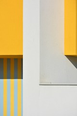 Geometry (agnes.mezosi) Tags: minimalism abstract architecture detail