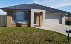 1 Lake Paddock Drive, Leeton NSW