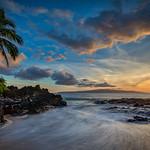 Secret Sunset thumbnail