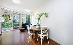 17/1161-1171 Pittwater Road, Collaroy NSW