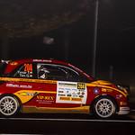 """Nyíregyháza Rallye <a style=""""margin-left:10px; font-size:0.8em;"""" href=""""http://www.flickr.com/photos/90716636@N05/44992284355/"""" target=""""_blank"""">@flickr</a>"""