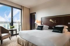 L'Hotel du Collectionneur Arc de Triomphe (katalaynet) Tags: follow happy me fun photooftheday beautiful love friends