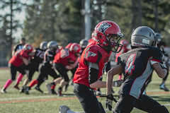 2018WP7-NWCOUGHM1063 (sumnervalleywolfpack) Tags: action activity athletics daylight football footballorganization outdoorsports outdoors performance practice recreation sportsgame sportsphotography teambuilding teamplayer teamspirit teamsports washingtonfootball wolfpack youthsports 98390 washington usa