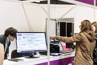 NCRI-Cancer-Conference-2018-Glasgow-SEC-Simon-Callaghan-Photography-1028