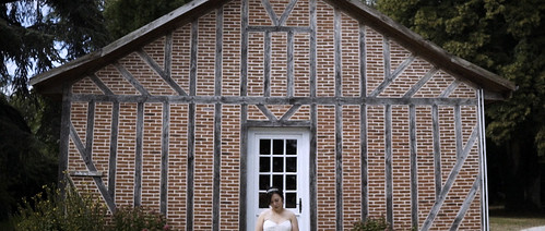wedding_videographers_normandy_france_chateau_de_carsix4