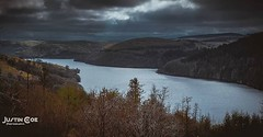 Dark and gloomy day in elan valley.• • • • • #wales #igerswales #cymru #cardiff #walesonline #igerscymru #landscape_lovers #landscapephotography #discovercymru #northwales #snowdonia #southwales #landscapelovers #landscape_captures #landscapes #igerscardi (justin.photo.coe) Tags: ifttt instagram dark gloomy day elan valley• • wales igerswales cymru cardiff walesonline igerscymru landscapelovers landscapephotography discovercymru northwales snowdonia southwales landscapecaptures landscapes igerscardiff visitwales cardiffbay breconbeacons hiking walesadventure trees mountain sunrise scenery