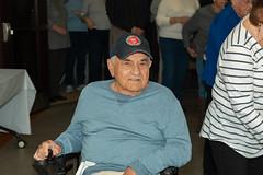 Veterans-Seniors-2018-155
