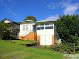 108 Tozer Street, West Kempsey NSW