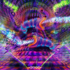 "Noetic-Vortex-Detail-09 • <a style=""font-size:0.8em;"" href=""http://www.flickr.com/photos/132222880@N03/45197011904/"" target=""_blank"">View on Flickr</a>"