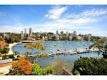 13/532 New South Head Rd, Double Bay NSW 2028
