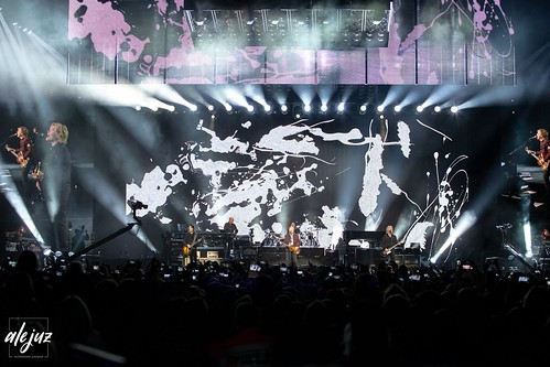 Paul McCartney - Kraków