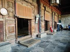 20181026_152523___[org] (escandio) Tags: 2018 china china2018 mezquita xian ciudad
