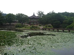 "korea-gyengbobgun-palace-2014-img_4586_14626062356_o_40216427520_o • <a style=""font-size:0.8em;"" href=""http://www.flickr.com/photos/109120354@N07/45455009954/"" target=""_blank"">View on Flickr</a>"