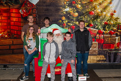 LunchwithSanta-2019-44