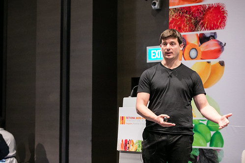 [2018.11.29] - Rethink Agri-Food Innovation Week Day 3 - 047