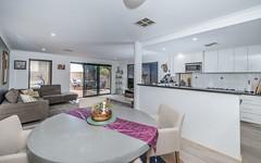 57 Wanstead Street, Corowa NSW