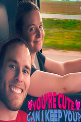 Chris & Sara Driving Home From Denver You're Cute Can I Keep You! (cjohn259) Tags: agegroup2434 blueeyes greeneyes male female blondehair brownhair caucasian 145lbs 170lbs 59 tallchris johnson06141985cejchrischris eric johnsonchrisdigitalsmartmediacomchristopherchristopher johnsonchristopher johnsoncjcjohn259cjohn259gmailcomerichttpscjohn259comjohnsonsara jorgenson12041983arleenhttpssarajorgensoncomjorgensonsajsarasara arleen jorgensonsara jorgenson nursesaraajc12saraajc12gmailcomsaraajc83saraajc83gmailcomsaraajc124saraajc124gmailcomsjsjjsjorge8sjorge8wgueduplacesunited statesutahsalt lake citydrivinggender gender people 6141985 race