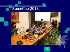 CR18_presentazioneG_07