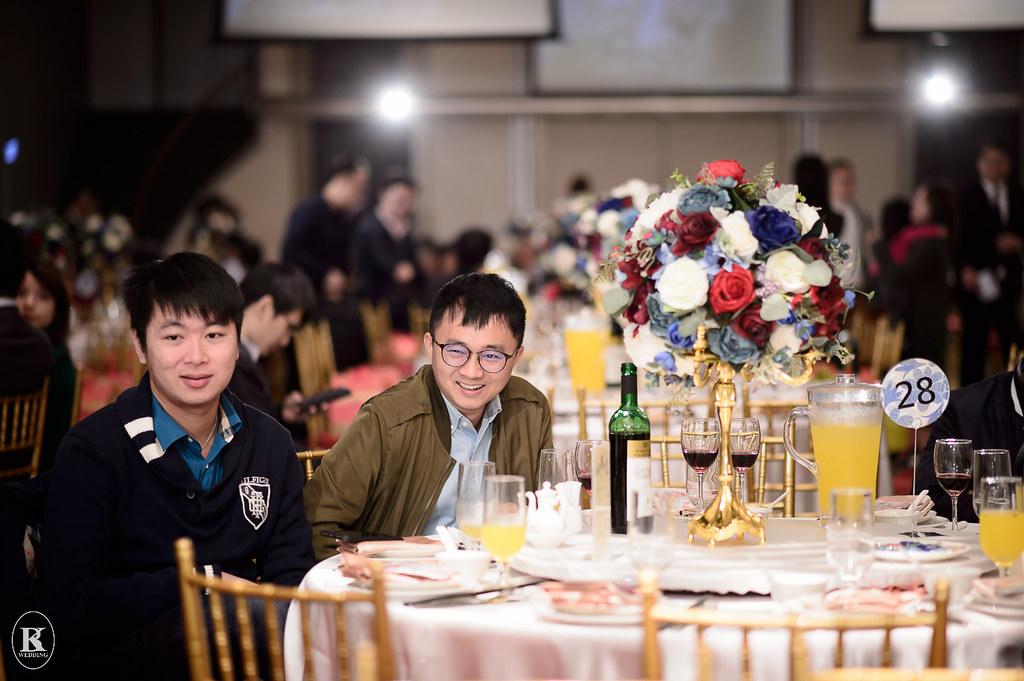 民生晶宴婚攝_058