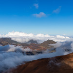 Mount Haleakala Maui, Hawaii thumbnail