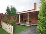 16 Taloumbi Street, Maclean NSW
