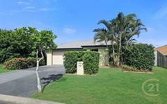 1 Diane Crescent, Bilambil Heights NSW