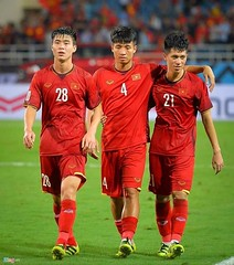 Brotherhood (assassiner123) Tags: sports football soccer sportswear footballplayer footballer asian jersey