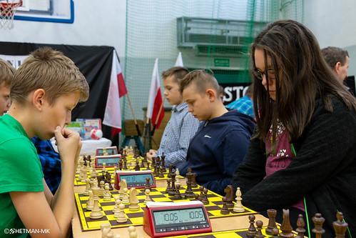 I Turniej Szachowy Dla Niepodległej-171